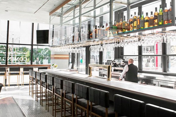 Three new steakhouses bring plenty of sizzle to downtown Sacramento